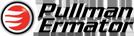 Logo Pullman Ermator