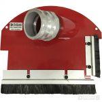 Dust Shield 4200