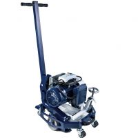 floor heating saws