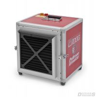 A1000 Air cleaner