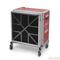 A2000 Air Cleaner