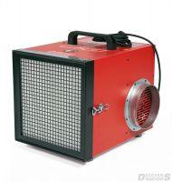 A600U Air cleaner
