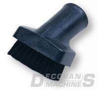 Brush tool 32MM