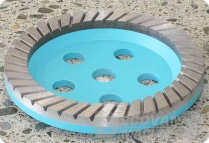 cosmo spiral cup wheel 80140 180mm premium