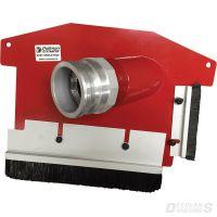 Dust Shield 5000 - Stofkap - Zagen