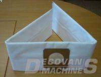 Filter bag PVB6