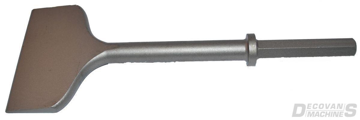 700205 von arx platte beitel 260x100mm