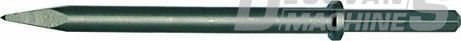 pointed chisel 290mm