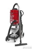 S26 HEPA Dust Extractor