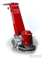 Scan Combiflex 330 (400V) Rectifieuse de sol