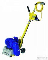 Von Arx FR-200 Scarifier 230V (1,5 kW)