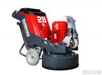 World Series 28 RC (400V/7,5kW)