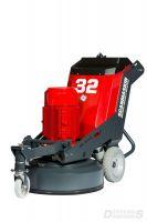 World Series 32 RC (400V/15kW)